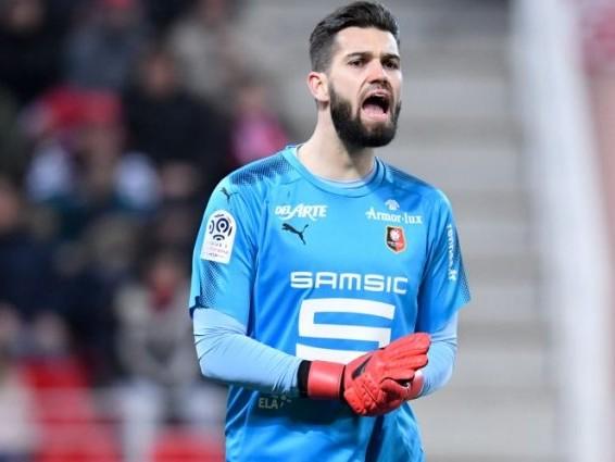 Coupe de France : Rennes sort Brest aux tirs au but