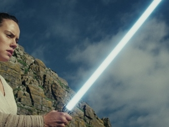 Critique : Star Wars Les Derniers Jedi