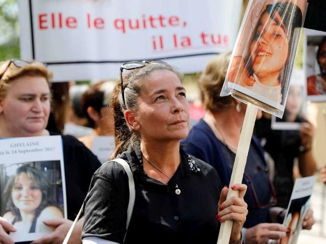 Le meurtre de Bernadette, écrasée par son mari, ou la cruelle inutilité d'un contrôle judiciaire