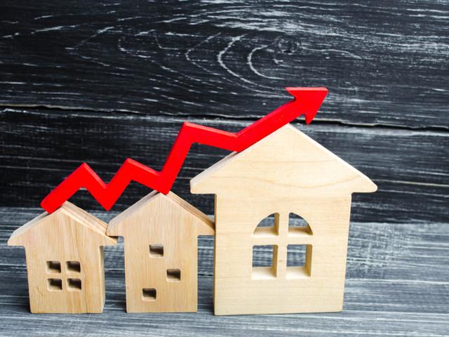 Prêt immobilier à taux variable : privilégiez le taux capé