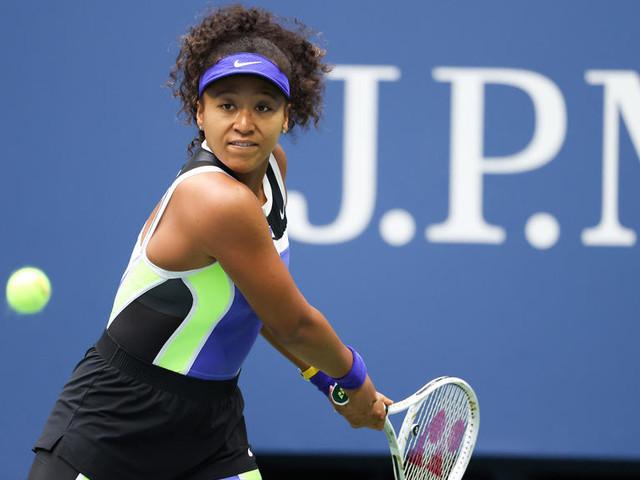 Tennis : la Japonaise Naomi Osaka, sacrée à l'US Open, renonce à Roland-Garros