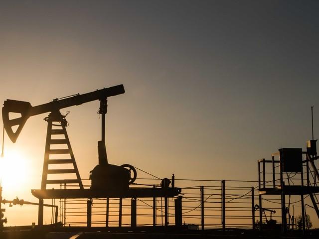 La Banque européenne d'investissement ne misera plus sur les énergies fossiles