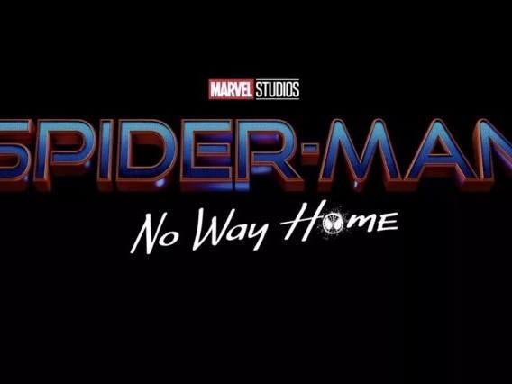 Spider-Man 3 a enfin son titre officiel
