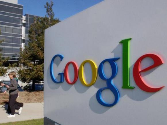Google annonce la mort du moteur de recherche traditionnel et l'avènement de l'Age de l'assistance
