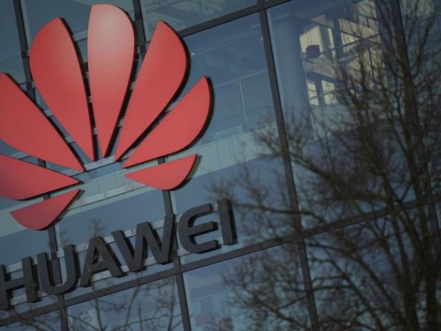 Londres autorise une participation limitée de Huawei à son futur réseau 5G