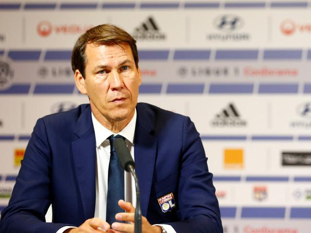 OL: Cornet et Traoré profitent des absences à Marseille