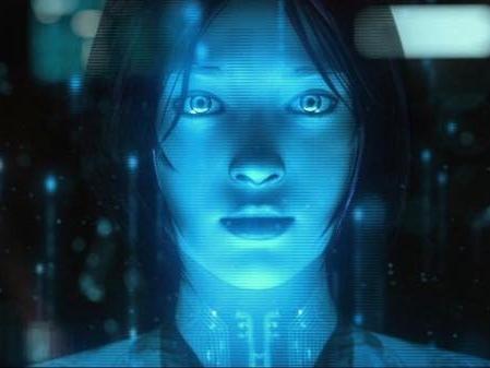 L'app Cortana iOS et Android disparaîtra en janvier