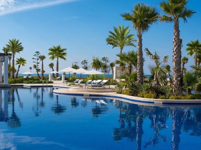 6 hôtels instagrammables à Tanger et ses environs