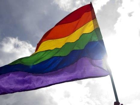 """Adoption homoparentale: seulement pour les """"enfants atypiques"""" en Seine-Maritime"""