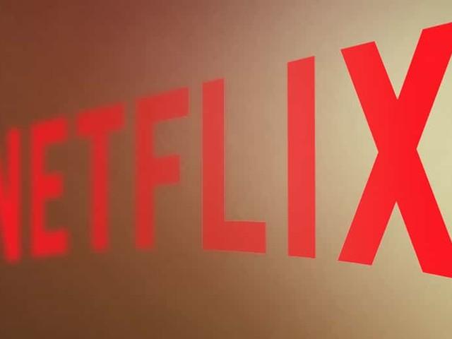 Netflix ne diffusera jamais de publicités : un co-fondateur persiste et signe