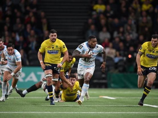Rugby - Top 14 - Tous les enjeux de la 2ème journée