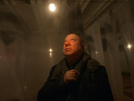 Au Centre¨Pompidou, tout Boltanski, en installations et en musique
