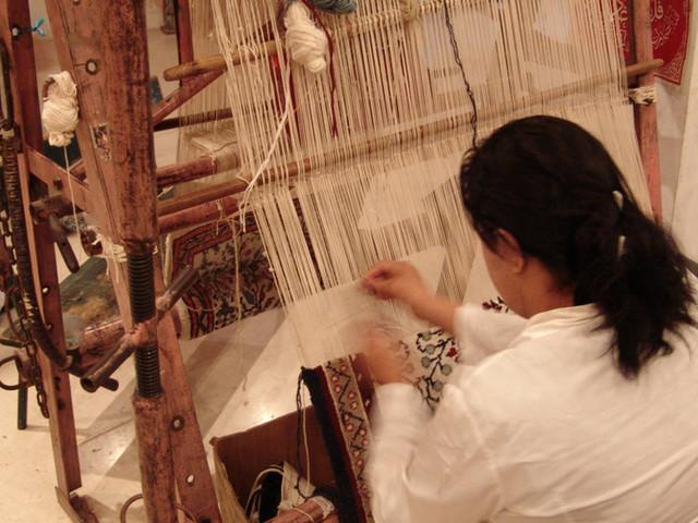 L'entrepreneuriat féminin en Tunisie: Quels sont les défis à relever?