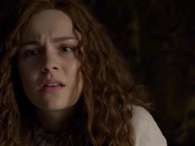 Outlander saison 5 : Brianna blessée ? Caitriona Balfe laisse échapper un indice