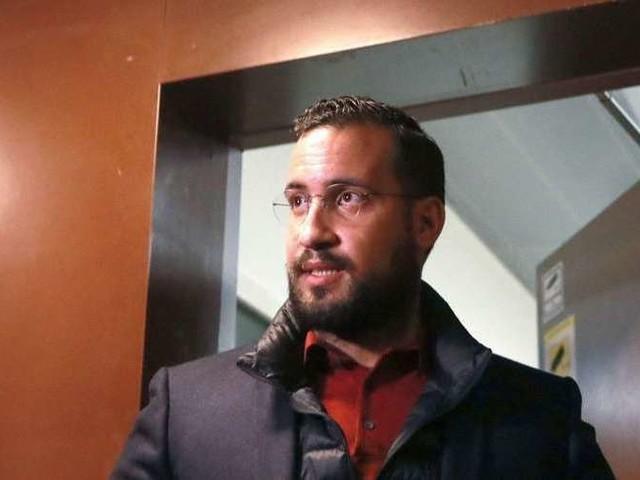 Affaire Benalla : un témoin met en cause des membres de l'Elysée dans la disparition des coffre-forts
