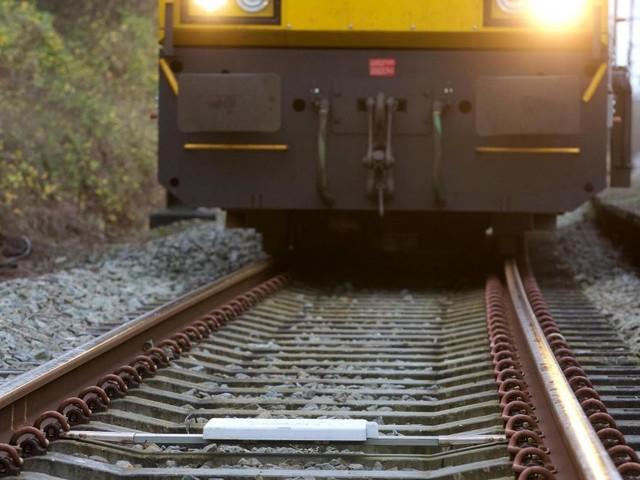 La circulation des trains interrompue entre Tournai et Mons: des restes de corps retrouvés sur la ligne!