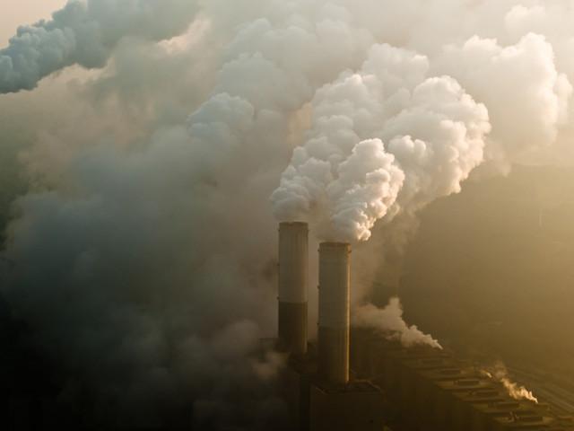 La plus grande usine de captage et stockage de CO2 a ouvert en Islande