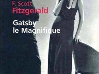 """Un livre, deux adaptations : critiques des films """"Gatsby le magnifique"""" de Jack Clayton et de Baz Luhrmann"""