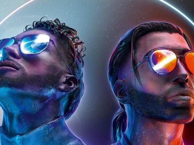 PNL : Deux Frères, leur album franchit un nouveau cap en terme de ventes