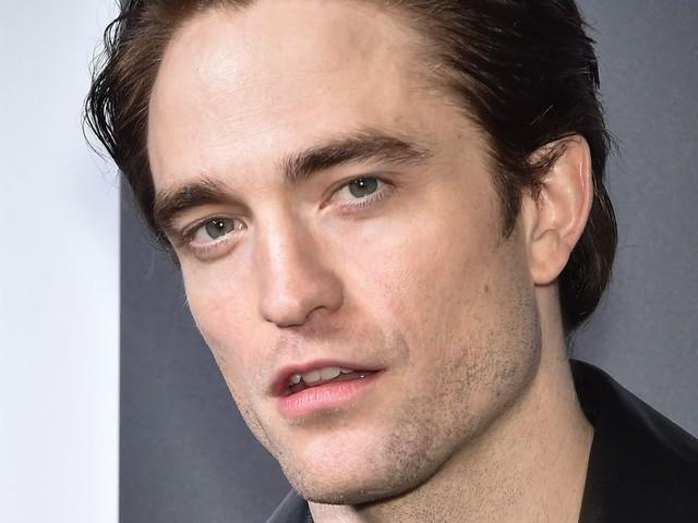 Non, l'homme le plus beau du monde ne peut pas être désigné par la science