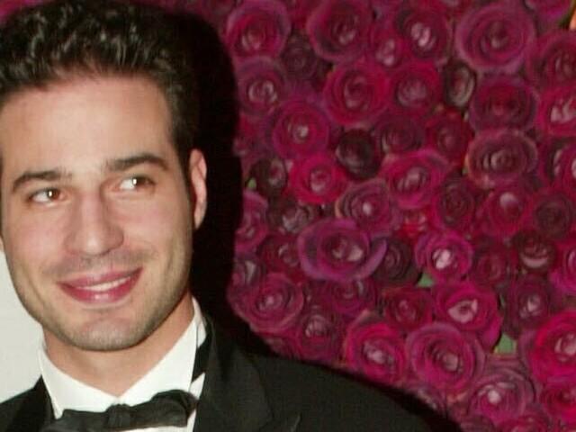 """Mario de la """"Star Academy"""" se lance en politique, inspiré par Sarkozy"""