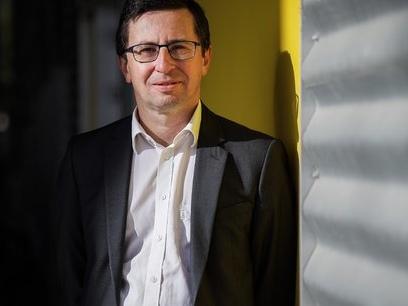 Qui est Stéphan de Faÿ, le nouveau directeur général de Grand Paris Aménagement ?