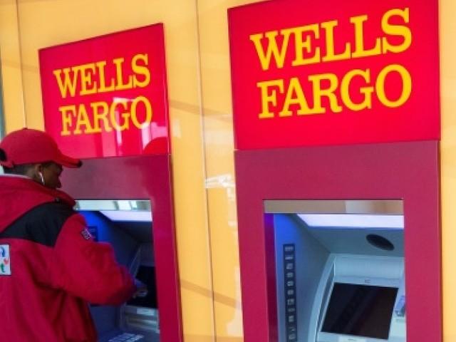 Amende d'un milliard contre Wells Fargo pour pratiques illicites