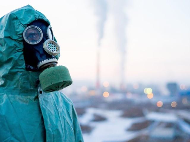Coronavirus: pourquoi Tchernobyl nous aide à penser la catastrophe sanitaire
