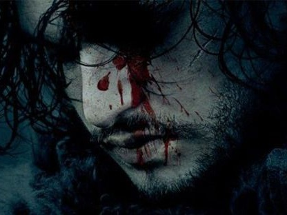 Game of Thrones : des pirates menacent de diffuser le dernier épisode de la saison 7