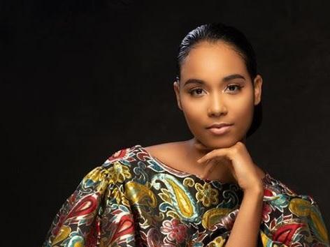 Miss France 2020 – Miss Guadeloupe élue : le vote du public a tout changé