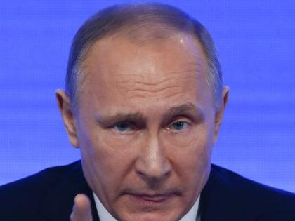 2017 devrait être l'année de la Russie