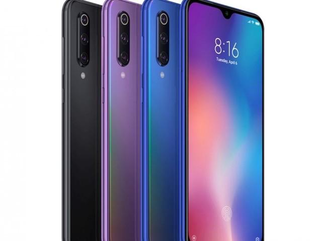 Bon Plan Xiaomi Mi 9 SE : L'entrée de gamme à pas cher en ce moment
