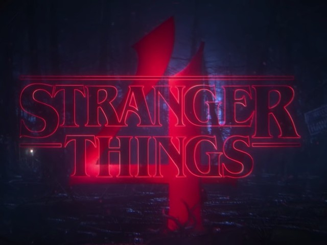 Stranger Things : tout ce que l'on sait sur la saison 4
