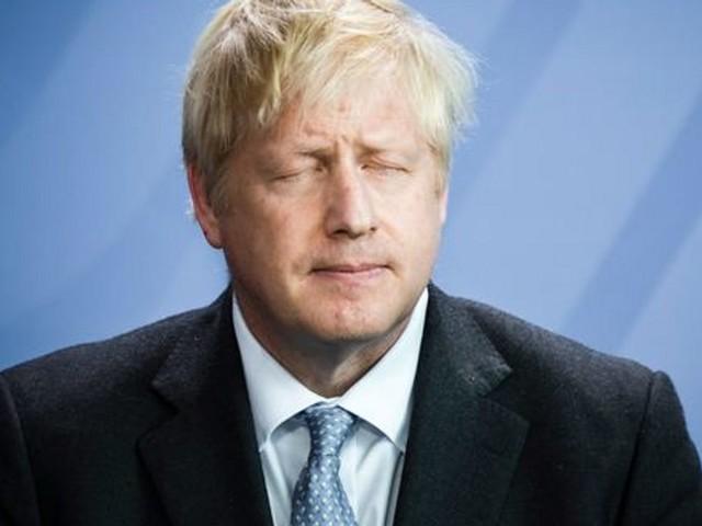 Brexit: Johnson désavoué par la Cour suprême, le HuffPost UK décrypte ce coup de tonnerre