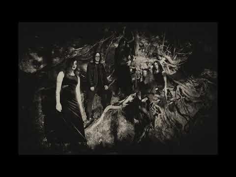 Vouna(Funeral Doom Metal) va sortir son premier album le 9 novembre prochain chez Artemisia Records.Un...