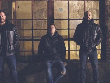 Vexes (ex-A Life Once Lost) : 2 nouveaux singles dévoilés !