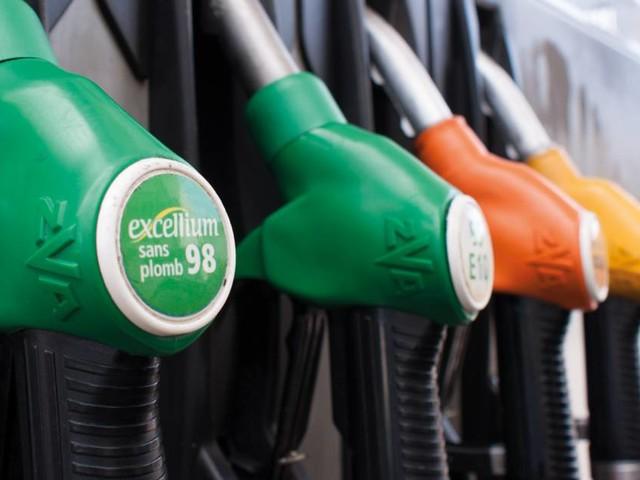 Prix de l'essence : Bercy va surveiller les marges des distributeurs