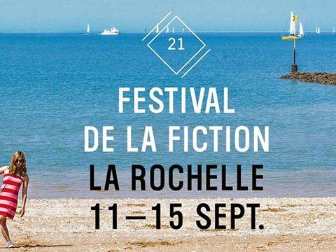 Festival de La Rochelle : le palmarès de l'édition 2019