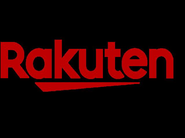 Bon plan Rakuten : 30 euros offerts pour 300 euros d'achat, notre sélection de smartphones