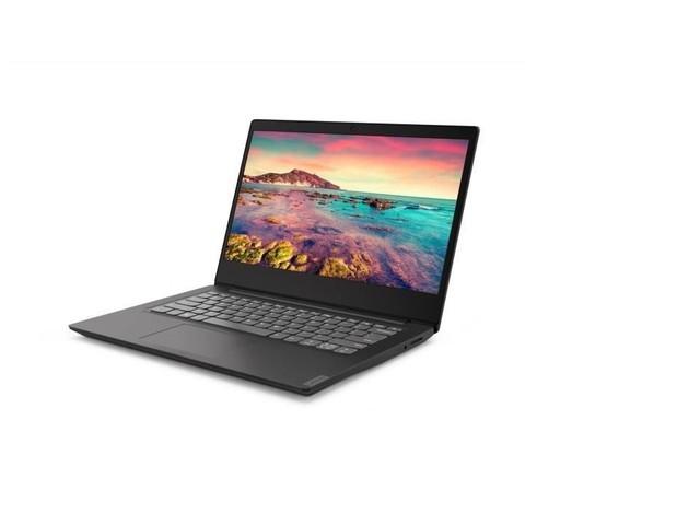 Soldes d'hiver : un PC ultraportable Lenovo 14 pouces à 400 euros