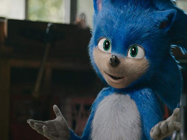 [Zone 42] Sonic : le nouveau design du hérisson bleu aurait fuité, de quoi rassurer les fans (photos)