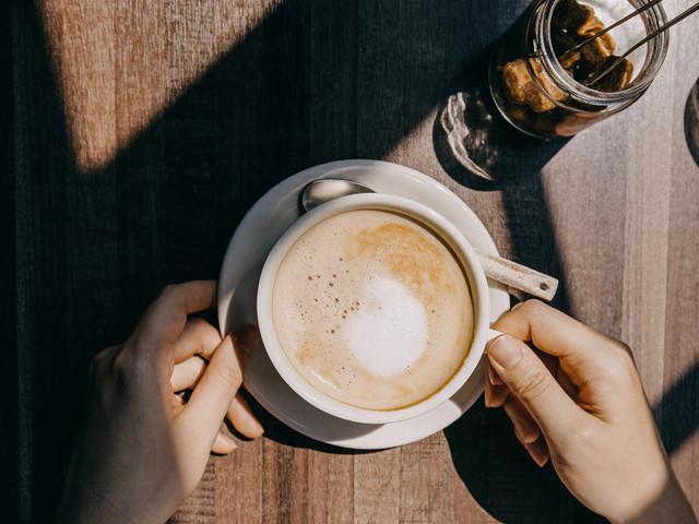 Encourager les cafés indépendants, pourquoi pas pendant le Café Fest?