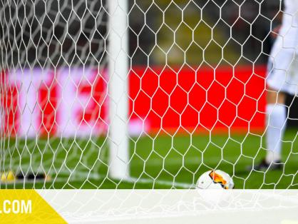 Pronostic Isloch Minsk Smolevichi : Analyse, prono et cotes du match de Vusshaya Liga Belarus