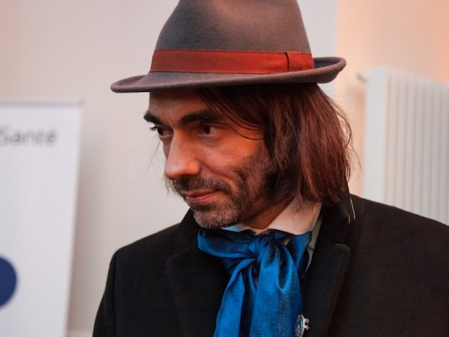 Candidature Griveaux à Paris : face à Villani, LREM hésite entre la supplique et la menace