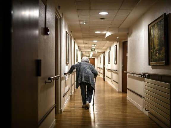 L'Assemblée vote contre le pass sanitaire pour les patients et visiteurs d'hôpitaux et d'Ehpad