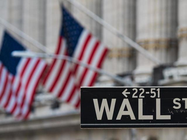 Wall Street en nette hausse après un long week-end et les bons chiffres de l'emploi