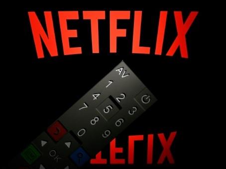 Roi du streaming, Netflix paie cher pour garder sa suprématie