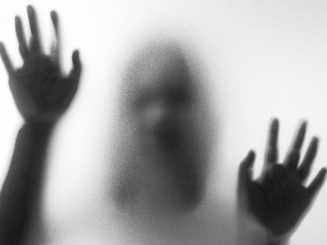 Mutilations génitales: Comment reconstruire psychiquement l'intime?