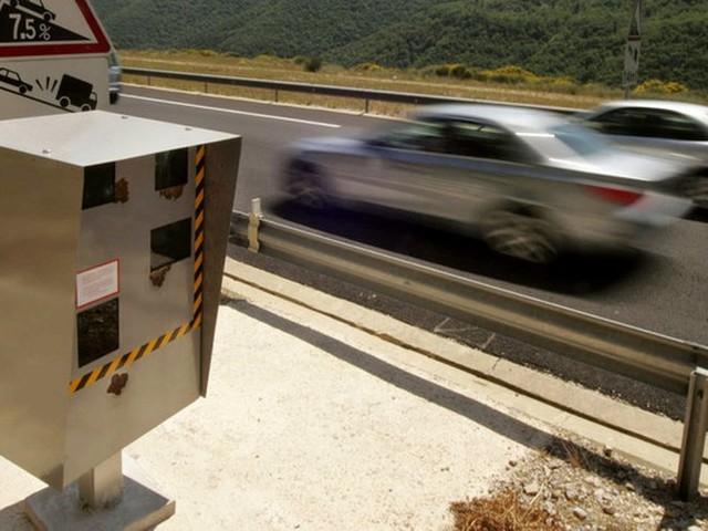 Vous roulez sans assurance ? Des radars automatiques vont vous flasher