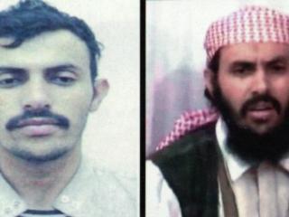 Les Etats-Unis tuent au Yémen Qassem al-Rimi, chef du groupe Al-Qaïda dans la péninsule arabique